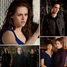 #Twilight Costume Ideas for this #Halloween!