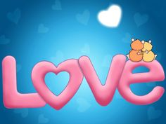 1600x1200px love wallpapers for mac desktop by West Leapman