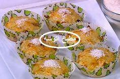 المقادير والطريقة مكتوبة لطريقة عمل البسيمة مقدمه  من الشيف نجلاء الشرشابى من برنامج على قد الايد على قناة cbc سفرة حلقة اليوم الأحد (4-1-2015) (حلويات - حلويات شرقية - بسيمة) وصفة  (حلويات رمضان - للعزومات - للحفلات)