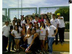 ixpromo <3 #mypeople #myloves #schoolmates