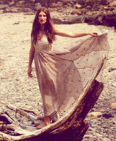 Free People Clothing Boutique > Women's Clothes, Accessories, Boho Clothing, Shoes