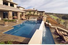 1000 Images About Pools On Pinterest Swimming Pool