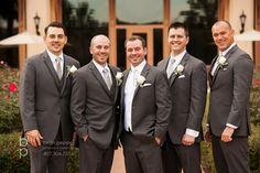 shingle creek wedding   orlando wedding photographers - Orlando Wedding Photographers   Professional Photographer Brian Pepper & Team