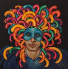 artistas plasticos brasileiros obras - Pesquisa Google