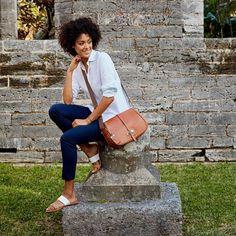 Luxurious Italian leather and Dooney & Bourke May 1, Girls Best Friend, Italian Leather, Dooney Bourke, Saddle Bags, Cashmere, Purses, Chic, Luxury