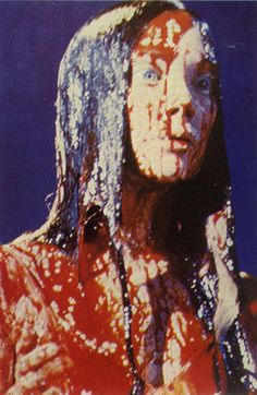 carrie horror movie | Carrie - Horror Movies Photo (2724677) - Fanpop fanclubs