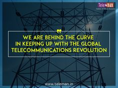 Teleman is well known training Institute for Telecom Courses in Thane, India. We provide real-time and placement focused Telecom training.