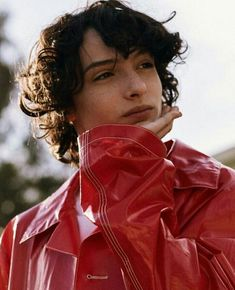 30 Day Idol Challenge - good here I have nothing to do then I do that ? Idol: Finn Wolfhard… # Non-fiction # - Jack Finn, Beautiful Boys, Pretty Boys, Beautiful People, Millie Bobby Brown, Non Fiction, Finn Stranger Things, Le Clown, Wattpad