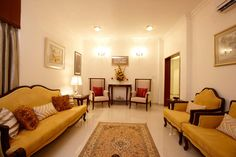 Interior Designer in Ahmedabad, Buy flat in Ahmedabad, get commercial and residential properties in ahmedabad, get discount for flat in ahmedabad