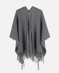 Resultado de imagen para CAPAS EN POLAR bordados en lana