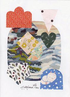 Diy Quiet Books, About Me Blog, Create, Cross Stitch