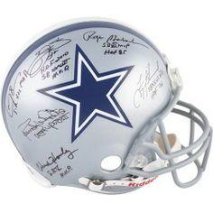 http://gator4126.hostgator.com/~apin/landing.com/?key=/~apin/online-shop03/d35a6c2237c2303304b94d54004265fc-NFL-Pittsburgh-Steelers-Autographed-ProLine-Helmet-Details--28-Signatures-XL-and-XLIII-Authentic-Riddell-Helmet.html