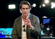 Nightcrawler releases in theatres this Friday. My thoughts: http://elbroide.com/2015/03/02/review-nightcrawler/