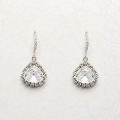 E215 | Haute Bride™ E215 | couture bridal gowns and accessories www.patsysbridal.com
