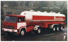 Tow Truck, Trucks, Retro Cars, Cars And Motorcycles, Techno, Tractors, Transportation, Vehicles, Prague