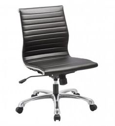12 best manufacturer of office chairs in dwarka uttam nagar new rh pinterest com