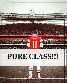 Arsenal, Pure Products, Movies, Movie Posters, 2016 Movies, Film Poster, Cinema, Films, Movie