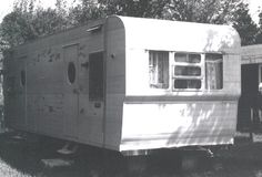 1954 Magnolia 8x28