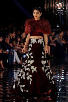 Black gota work wedding lehenga with red feathery bolero  | Manish Malhotra Couture Week Fashion | Indian bridal inspiration Latest Kurti Design DISHA PATANI - HD WALLPAPERS PHOTO GALLERY  | PBS.TWIMG.COM  #EDUCRATSWEB 2020-05-12 pbs.twimg.com https://pbs.twimg.com/media/CaLsMzOWIAIVKLq.jpg