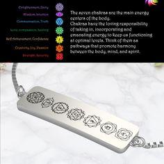 Hippie Jewelry, Yoga Jewelry, Tribal Jewelry, Chakra Jewelry, Chakra Bracelet, Artisan Jewelry, Handmade Jewelry, Etsy Jewelry, Modern Hippie