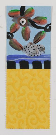 NATA, Quidditas, 2007