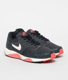 639a1b532034 Lunar Terra Safari Nike Tennis Shoes