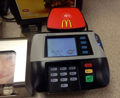 Apple Pay: What is It, How it Works, Is it Safe? Read more here: http://travelleaderscny.com/2014/10/22/apple-pay-what-is-it-how-it-works-is-it-safe/