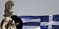 Even Greece's economy is now growing faster than the UK http://www.businessinsider.com/greek-economy-now-growing-faster-than-the-uk-2017-9?utm_campaign=crowdfire&utm_content=crowdfire&utm_medium=social&utm_source=pinterest