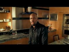 Joe - If I Was Your Man (Official Video) - YouTube