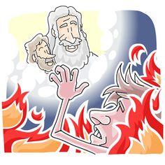 Jesus Taken Up Into Heaven   Ascension   Pinterest   Heavens and Jesus