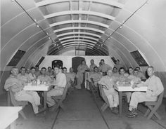 Guadalcanal Officers' Mess World War Ii, Opera House, Novels, World War Two, Fiction, Opera, Romans, Wwii