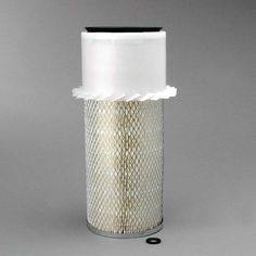 Donaldson Air Filter Primary Finned- P181059