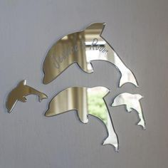 Dolphin Photos, Dolphin Art, Dolphin Images, Ocean Room, Beach Room, Marble Mosaic, Mosaic Tiles, Uses Of Marble, Dolphin Bedroom