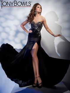 Tony Bowls Collection  »  Style No. 212C90  »  Tony Bowls