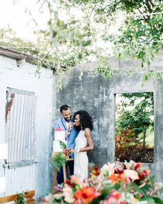 @bulabride showcases real weddings  shared bride to bride engagement sessions and trash the dress. Travel & planning tips Fiji vendor directory and inspiration to take your big day beyond the package. Photo: @leezettphotography #aislesociety #aislesocietydebut #weddingblogsunite by aislesociety