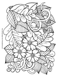 Fall Coloring Pages For Preschoolers Free Fall Coloring Sheets For Preschoolers Free Coloring Pages For Fall Fall Coloring Sheets Printable Free Autumn Leaf Coloring Pages For Preschool Free Fall Coloring Sheets, Fall Leaves Coloring Pages, Leaf Coloring Page, Coloring Pages For Grown Ups, Free Adult Coloring Pages, Mandala Coloring Pages, Animal Coloring Pages, Coloring Pages To Print, Coloring Books