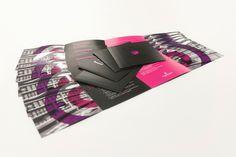 Studio grafico e web design – Graphica – Comunicazione visiva