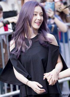 red-velvet-nguoi-xinh-hon-ke-xau-di-khi-doi-toc-comeback-1
