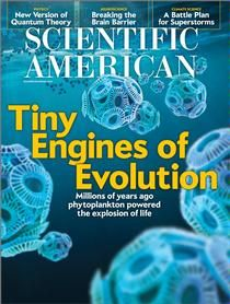 Scientists Come to Grips with Seahorse Armor: Scientific American Video Educational Technology, Science And Technology, Scientific American Magazine, American Video, Summer Diy, Journal Covers, Neuroscience, Science And Nature, Literacy