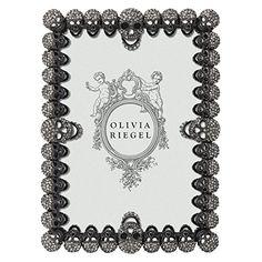 Olivia Riegel Skull 5