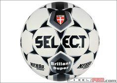 Select Brillant Super (NFHS & NCAA)...$119.99