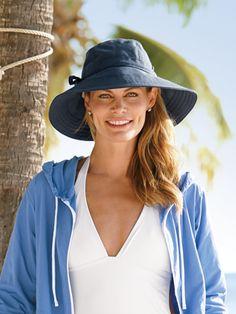 21 Best Women s Hats images  abf3d204c1