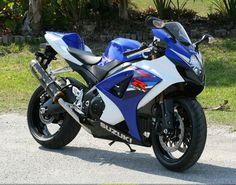 7048a379a66 Suzuki GSX-R 1000 Body Kits