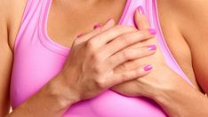 Chest pain can turn out to be a heart attack or a less serious condition, such as heartburn, but it can be really tough to tell the difference. Stop Acid Reflux, Heart Attack Symptoms, Mole Removal, Natural Remedies For Heartburn, Calendula Benefits, Coconut Health Benefits, Heart Disease, The Cure, Blood Pressure