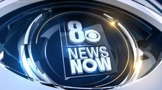 Renderon designed a complete graphics and news branding package for KLAS-TV. The news package included an exciting bold design featuring, a full set of information… Channel Branding, Information Graphics, Brand Packaging, Motion Design, Motion Graphics, Las Vegas, Neon Signs, Full Set, Nevada