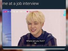 *sighs* i need a job