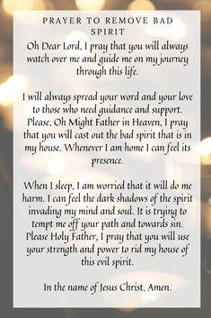 Good Prayers, Special Prayers, Bible Prayers, Morning Prayer Catholic, Morning Prayers, Prayer For Church, Good Night Prayer Quotes, Good Morning God Quotes, Prayer Verses