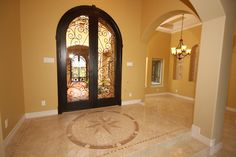 1000 images about TX Dream Home on Pinterest Spanish style homes Custom design and Construction