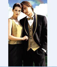 >> Click to Buy << Custom Made Groomsmen Shawl Lapel Groom Tuxedos Black Men Suits Wedding Best Man Free Shipping (Jacket+Pants+Tie+Vest) #Affiliate