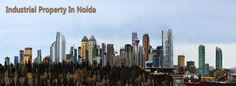 Industrial property in noida 9910006454 - Industrial Building for rent in noida 9910006454 #wattpad #general-fiction